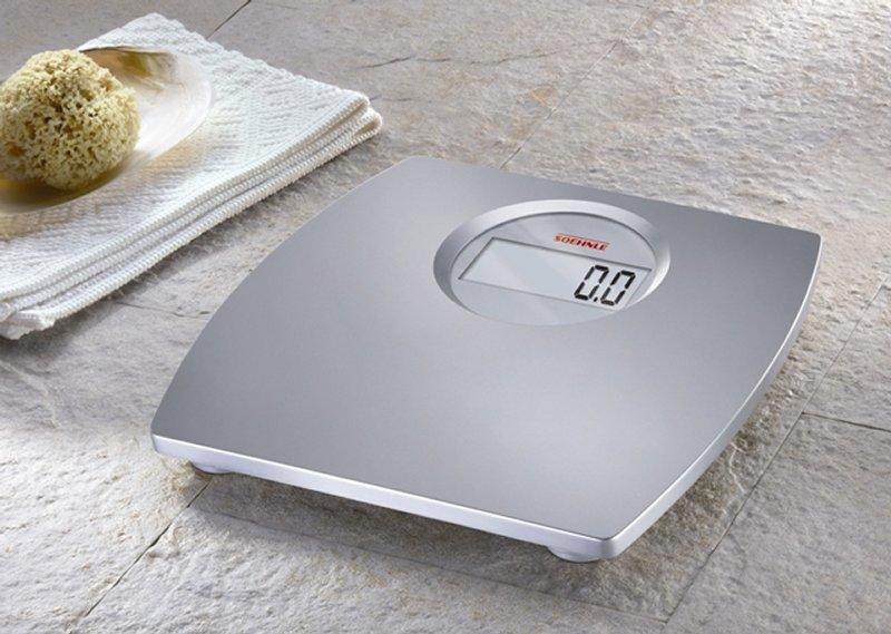 Soehnle GALA XL osobní váha 63166