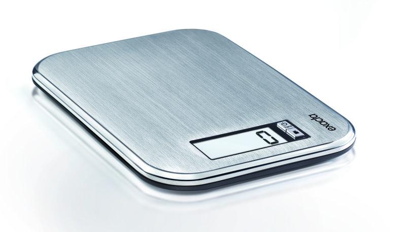 Soehnle EXACTA Fancy kuchyňská váha 65109