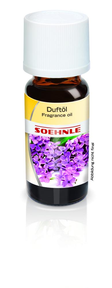 Soehnle LILAC parfémovaný olej 68059