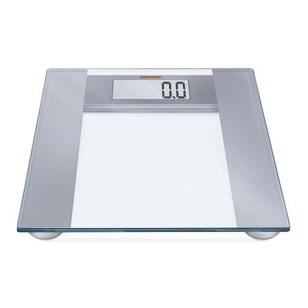 Soehnle PHARO 200 ANALYTIC osobní váha 63350