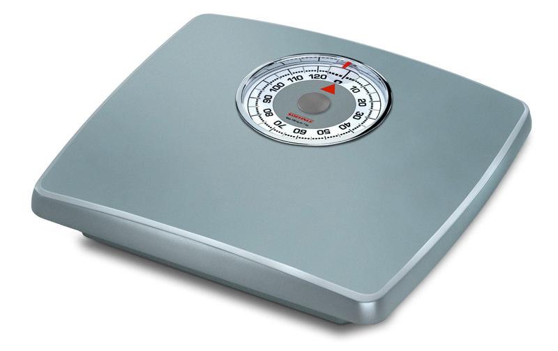 Soehnle LOUPE osobní váha 61351