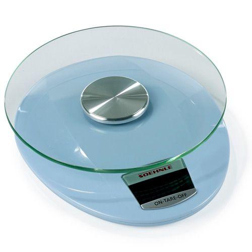 Soehnle ROMA kuchyňská váha 65855