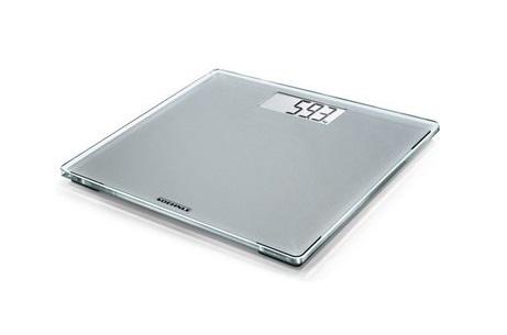 Osobní váha Style Sense Compact 300 63852